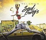 Yelenna / Soul Bang's | Soul Bang's - Chanteur guinéen