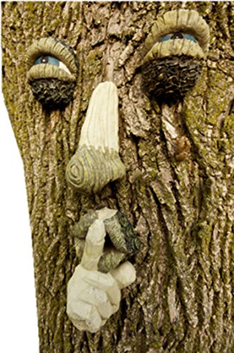 ardisle-tree-face-garden-ornament-sculpture-statue-tree-decoration-moustached-art