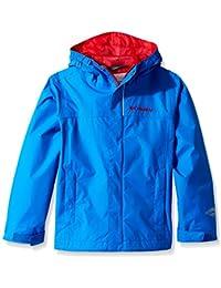 Columbia Boy's Water Tight Jacket