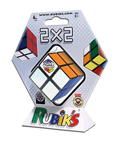 Rubik's Originale