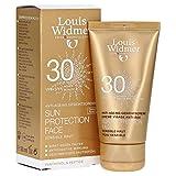 Widmer Sun Protection Face Creme LSF 30 unparfümiert, 50 ml