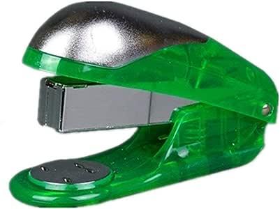 SODIAL R elektrischen Schlag Spielzeug Filzstift Witz schockierend Trick Fuellstoff Weihnachtsgeschenk Gadget