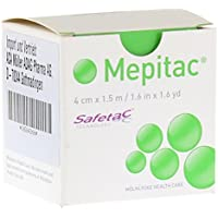 ACA Müller ADAG Pharma Mepitac Rolle Usteril, 32 g preisvergleich bei billige-tabletten.eu