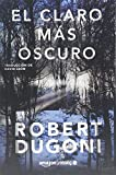 Robert Dugoni Mystery and Thrillers