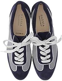 : Hassia: Schuhe & Handtaschen