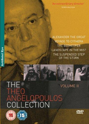 the-theo-angelopoulos-collection-volume-2-5-dvd-box-set-o-megalexandros-taxidi-sta-kythira-o-melisso
