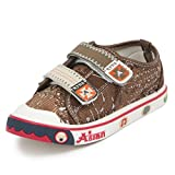 Asian Shoes Kid's KIDSSTEP(W) MOUSE Euro 33