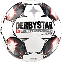 Derbystar Fußball Bundesliga Brillant Aps 20182019