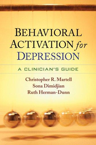 behavioral-activation-for-depression-a-clinicians-guide