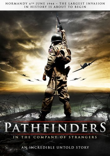 pathfinders-in-the-company-of-strangers