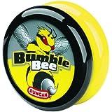 Bumble Bee Yo-yo