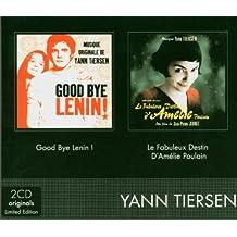 Goodbye Lenine/Amelie Poulain