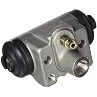 IPS Parts j|icr-4460Cilindro de freno