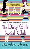 Image de The Dirty Girls Social Club: A Novel