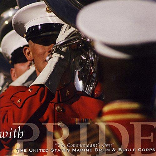 Corpsman Up (Marine Corpsman)