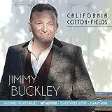 California Cotton Fields - Best Reviews Guide