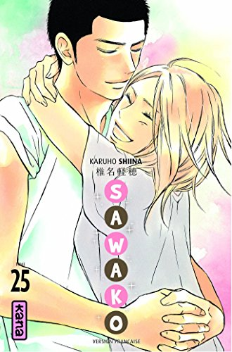 Tome 25