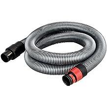 10 Premium Vlies Staubsaugerbeutel Trisa Classic Power 9404 Staubbeutel Filtertü