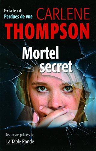 Mortel secret