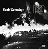 Dead Kennedys: Fresh Fruit for Rotting Vegetables (Limited 180g) [Vinyl LP] [Vinyl LP] (Vinyl)