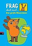 ISBN 9783570173626