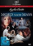 Agatha Christie Mord nach kostenlos online stream