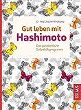 Gut leben mit Hashimoto (Amazon.de)