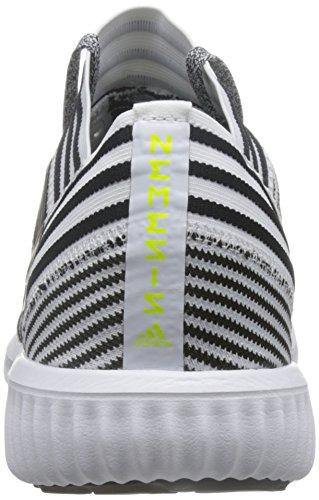 adidas Nemeziz Tango 17.1 TR, Chaussures de Football Homme Multicolore (Ftwr White/core Black/core Black)