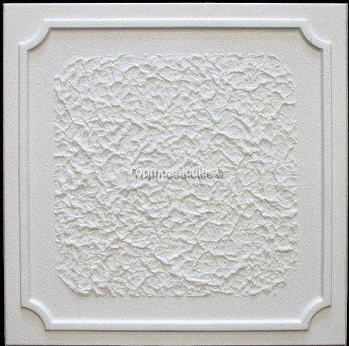 azulejos-de-techo-de-poliestireno-antik-paquete-de-72-pc-18-metros-cuadrados-blanco