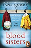 Blood Sisters: The next addictive thriller from the bestselling author of My Husband's Wife