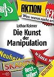 Die Kunst der Manipulation