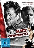 The Kid Chamaco kostenlos online stream