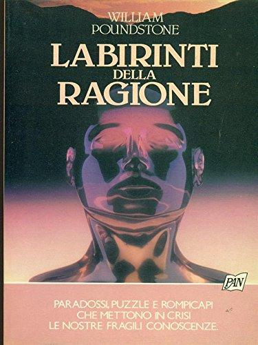 Labirinti della ragione