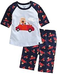 Vaenait baby - Pijama dos piezas - para niño