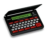 Franklin CWM109 Collins Crossword Solver