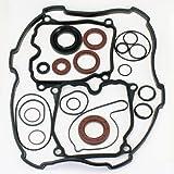 163MORTCH cf800cc Junta de sellado completo y conjunto de juntas tóricas, motor para piezas CF moto ATV cfmoto piezas de repuesto motocyclettes Quad de alta calidad