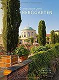 Herrenhäuser Gärten: Berggarten - Sabine Zessin, Stefan Schulze