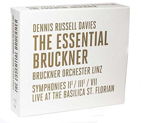 the-essential-bruckner-anton-bruckner-sinfonien-ii-1-iii-1-vii-live-aus-der-basilica-st-florian