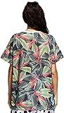 adidas Damen T-Shirt-CW1376 T-Shirt, Multco, 34