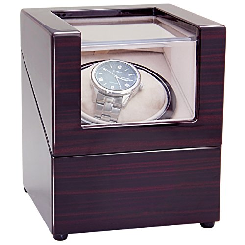 chiyoda-automatic-watch-winder-8-speed-modes-with-quiet-motor-larger-interior-space-suitable-for-the
