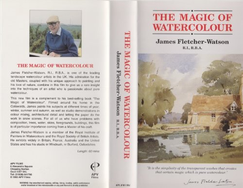 the-magic-of-watercolour-video-tape-pal