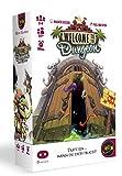 Unbekannt iello 515026 Welcome to The Dungeon