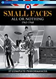 Small Faces All Nothing kostenlos online stream