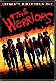 The Warriors [Import USA Zone 1]