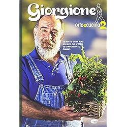 Giorgione. Orto e cucina: 2