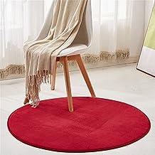 Amazon.it: decorazioni camera da letto - Rosso