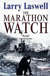 The Marathon Watch: Second Edition