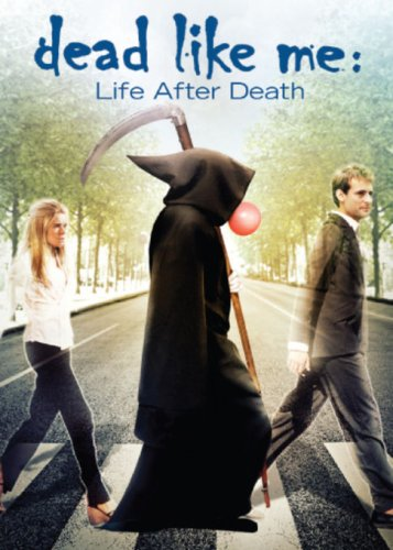 Life After Death (2009) [RC 1]