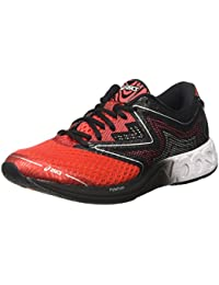 Asics T722n2301, Chaussures de Running Entrainement Homme