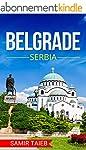 Belgrade: The best Belgrade Travel Gu...